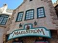 Enter the Malestrom - panoramio.jpg