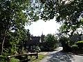 Entering Ashwell, Hertfordshire.jpg