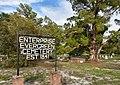 Enterprise Evergreen Cemetery 3264.jpg