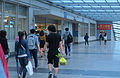 Entrance A of Sihui East Station (20160428182931).jpg