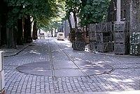 Entrepots de Bercy aout 1985-b.jpg