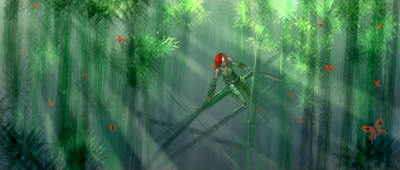 Environments-18-bamboo-forest-quest.png