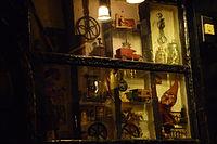 Ephemera - Troubadour, London.jpg