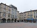 Epinal-Place des Vosges (7).jpg