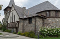 Episcopal Church of the Ascension Sierra Madre 2014 04.jpg