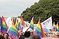 Equality March Plock 2019 P33.jpg