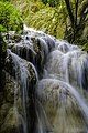 Erawan Waterfall - Kanchanaburi 03.jpg