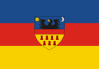 Transylvanians