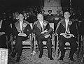 Erepromotie GEN Congressisten Leiden, Bestanddeelnr 906-5412.jpg