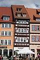 Erfurt, Domplatz 15-001.jpg