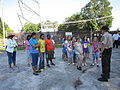Eric with School Group at High Bridge Trail (9670340413).jpg