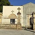 Erice, Sicilia, Italia - panoramio.jpg