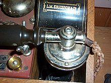 Ericsson Telefon historisch 4.jpg