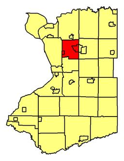 Cheektowaga (town), New York - Wikipedia, the free encyclopediacheektowaga town