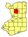 Erie-Cheektowaga.png