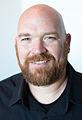 Erik Hersman PopTech 2013.jpg