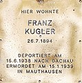 Erinnerungsstein für Franz Kugler.jpg