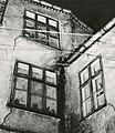 Erling Skakkes gate 1 B (1964) (3975531154).jpg