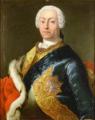 Ernest Frederick, Duke of Saxe-Coburg-Saalfeld, pair.png