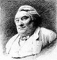 Ernest Renan by René de Saint-Marceaux.jpg