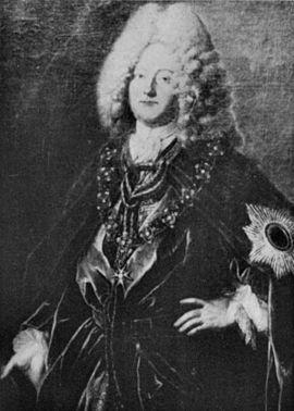 Bogislav von Kameke