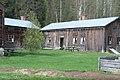 Ersk-Matsgården - KMB - 16001000294324.jpg