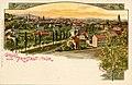 Erwin Spindler Ansichtskarte Arnstadt-Q1.jpg