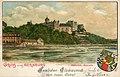 Erwin Spindler Ansichtskarte Bernburg-Wappen2.jpg