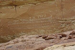 Escalante Hundred Handprints.JPG