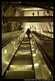 EscalatorWestminster.jpg