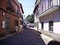Escalona - panoramio.jpg
