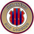 Escudo San Lorenzo Córdoba.jpg