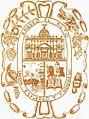 Escudo de Apaseo el Alto.jpg