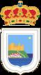 Escudode Fuengirola