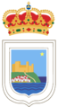 Escudo de Fuengirola 2.png