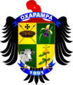Escudo de Oxapampa.png