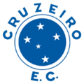 Escudo do Cruzeiro 1942.png