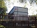 Escuela Superior de Física y Matemáticas (ESFM).jpg