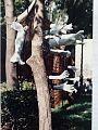 """Escultura """"De Paso"""".JPG"""