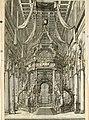 Esequie del serenissimo Ferdinando II, gran duca di Toscana celebrate in Firenze dal serenissimo gran duca Cosimo III (1671) (14577904719).jpg
