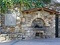 Església de Sant Esteve (Andorra la Vella) - 16.JPG