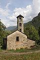 Església de Santa Coloma - 12.jpg