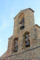Església de Santa Coloma de Montan de Tost (Ribera d'Urgellet) - 1.jpg