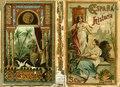 España y su historia, álbum gráfico de los hechos más notables 1913.pdf