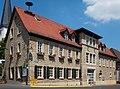 Essenheim Rathaus 20100624.jpg