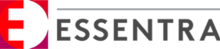 Essentra PLC New Logo.png