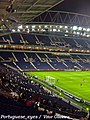 Estádio do Dragão - Porto - Portugal (6848724885).jpg