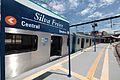 Estação Silva Freire (20-03-2012).jpg