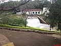 Estação de Tratamento de água na Saída para Bueno de Andrada-Matão - panoramio.jpg