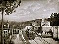Estação de Vila Meã 9 (cropped).jpg